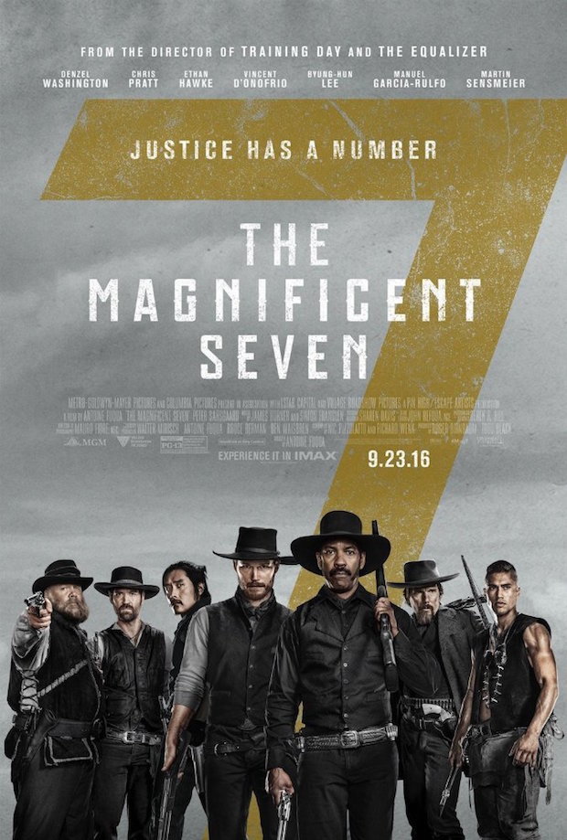 The Magnificent Seven.jpg