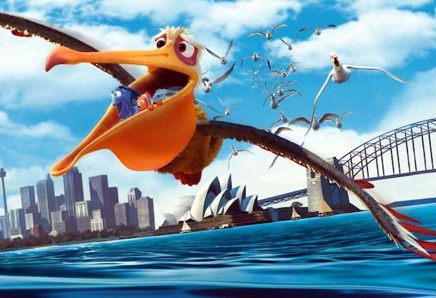 Storks(4).jpg