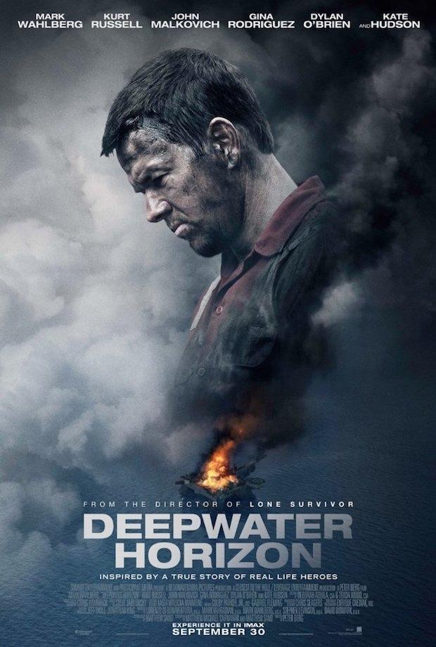 Deepwater Horizon.jpg