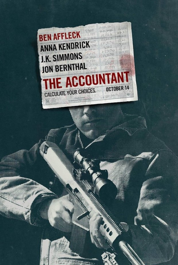 The Accountant.jpg