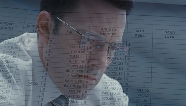 The Accountant(1).jpg