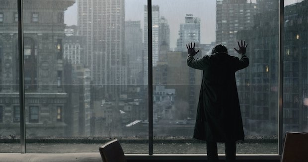 Doctor Strange(5).jpg
