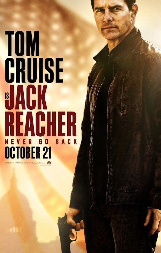 Jack Reacher- Never Go Back.jpg