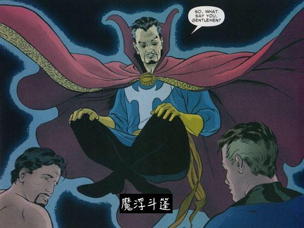 Doctor Strange(6).jpg