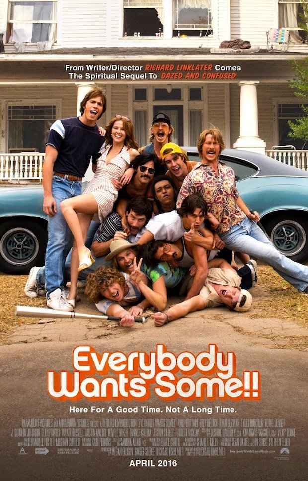 Everybody Wants Some!!.jpg