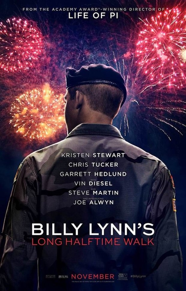 Billy Lynn%5Cs Long Halftime Walk.jpg