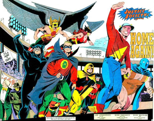 The Justice Society of America(3).jpg