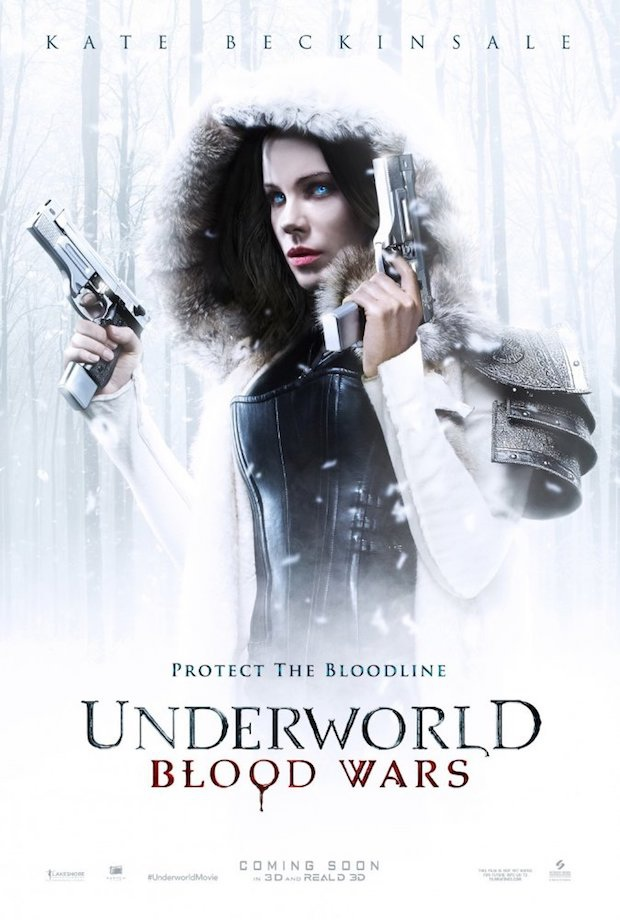 Underworld- Blood Wars.jpg
