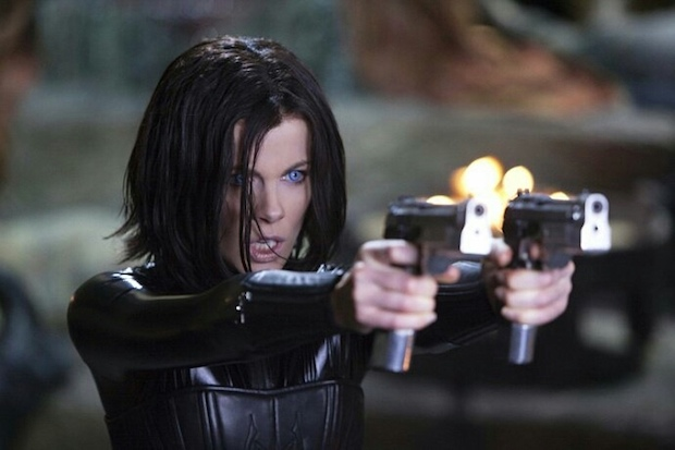 Underworld- Blood Wars(1).jpg
