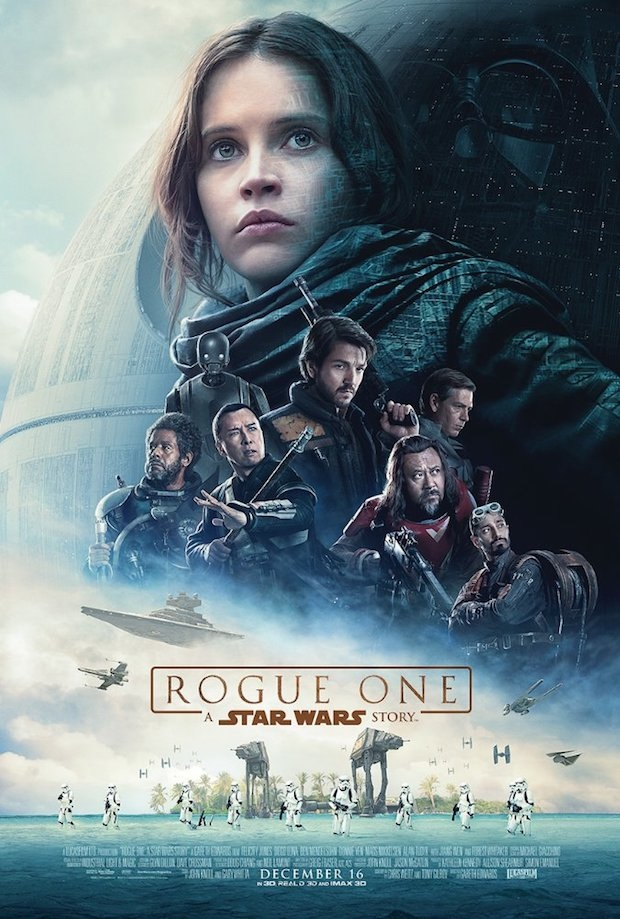 Rogue One- A Star Wars Story.jpg