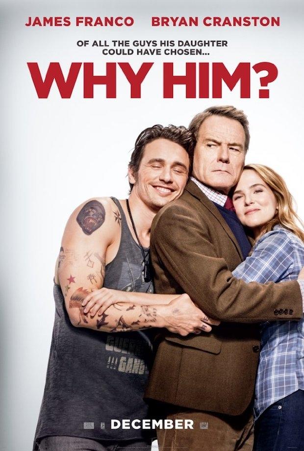 Why Him?.jpg