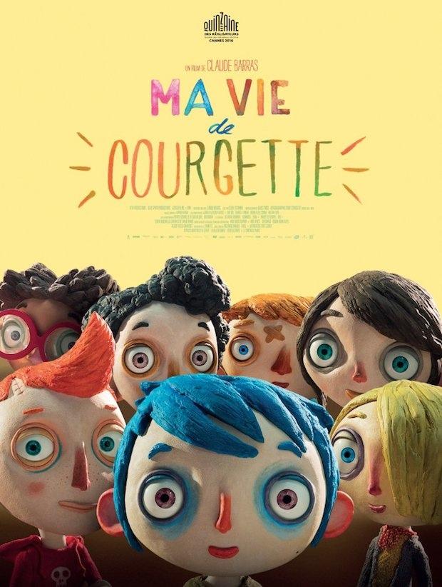 Ma vie de Courgette.jpg