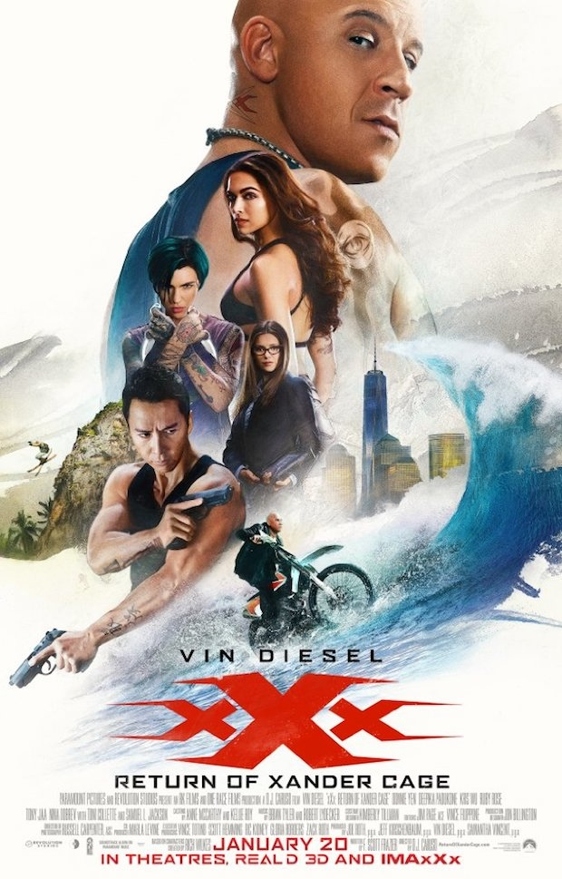 xXx- Return of Xander Cage.jpg
