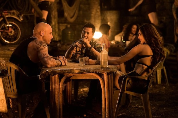 xXx- Return of Xander Cage(1).jpg