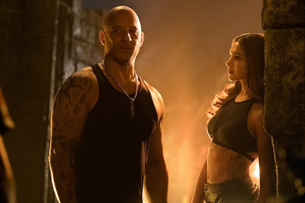 xXx- Return of Xander Cage(2).jpg