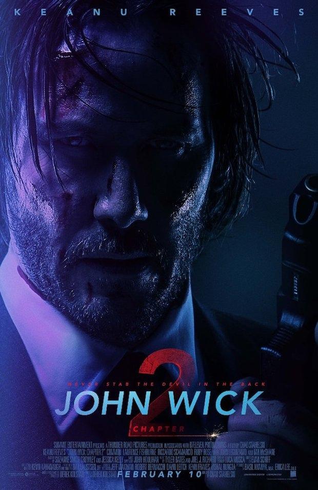 John Wick- Chapter 2.jpg