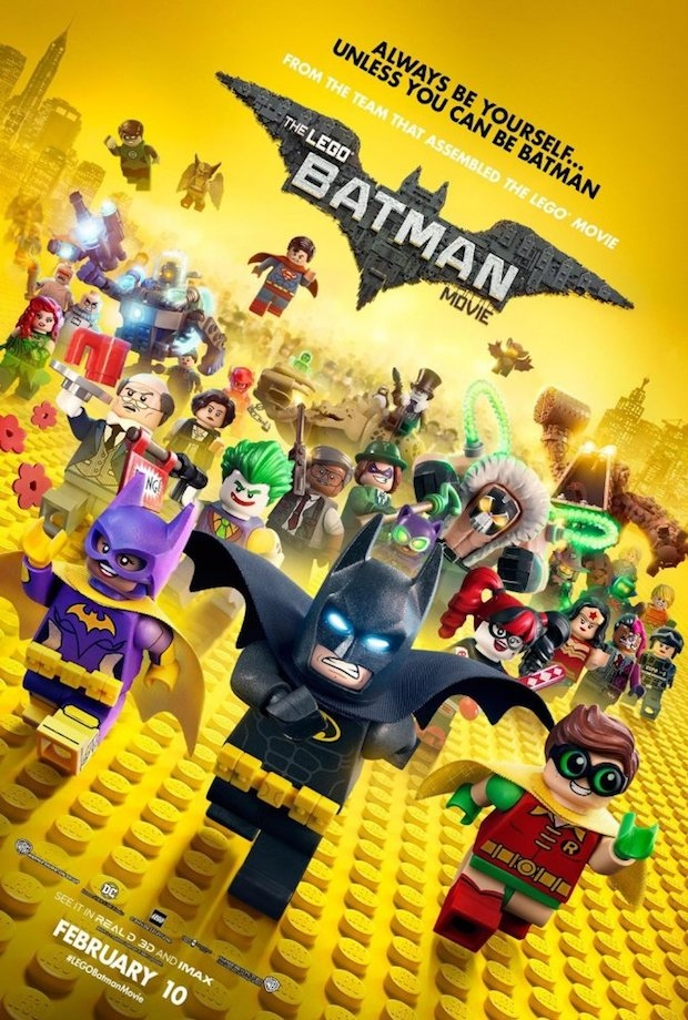 The LEGO Batman Movie.jpg