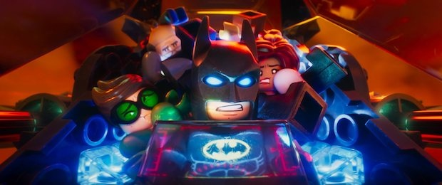 The LEGO Batman Movie(1).jpg
