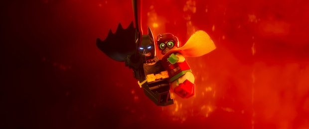 The LEGO Batman Movie(2).jpg