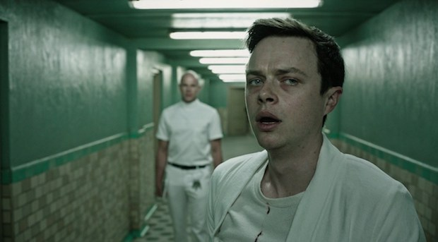 A Cure for Wellness(2).jpg