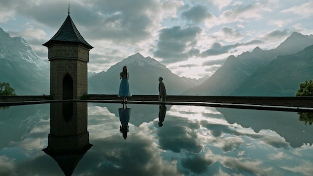 A Cure for Wellness(5).jpg