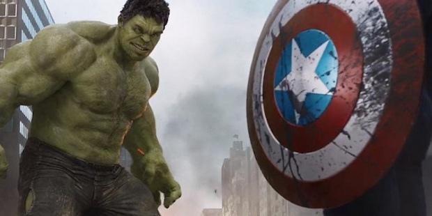 Iron Fist Avengers.jpg