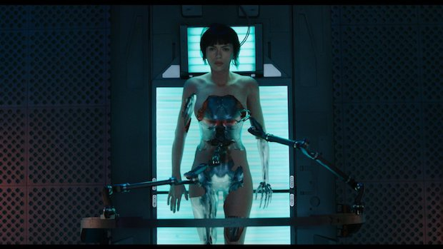 Ghost in the Shell(2).jpg