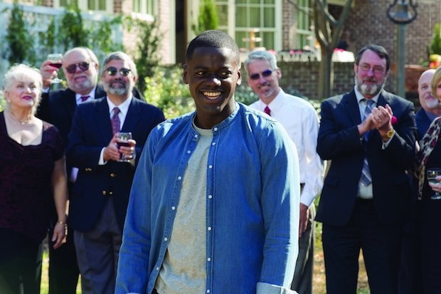 Get Out(1).jpg