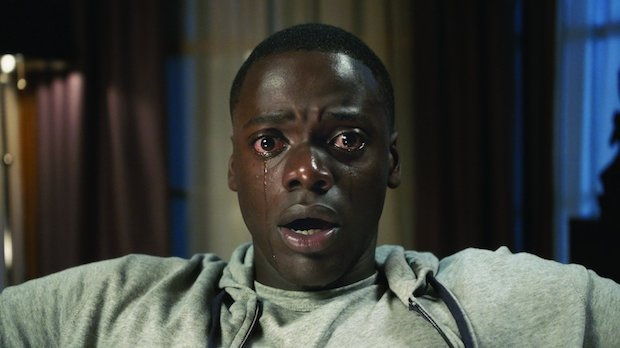 Get Out(4).jpg