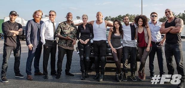 The Fate of the Furious(2).jpg