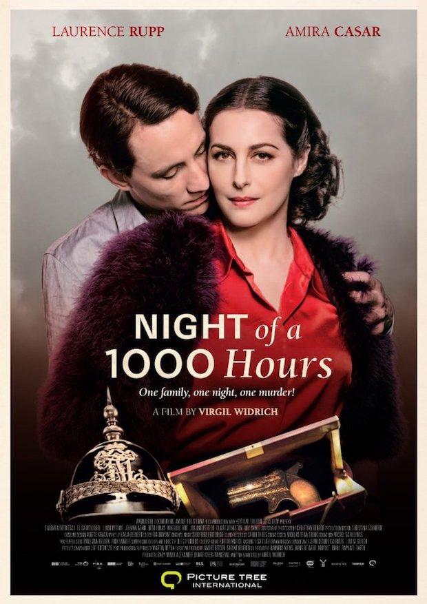 Die Nacht der 1000 Stunden.jpg