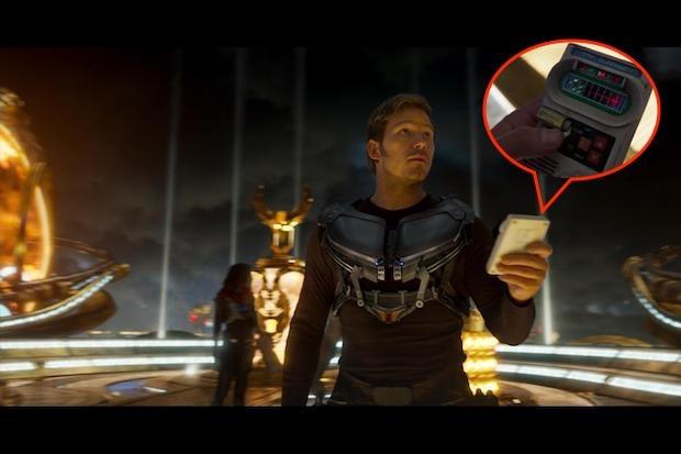 Guardians of the Galaxy Vol. 2(2).jpg