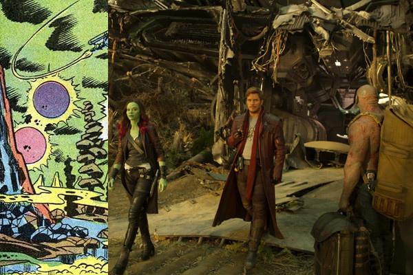 Guardians of the Galaxy Vol. 2(3).jpg