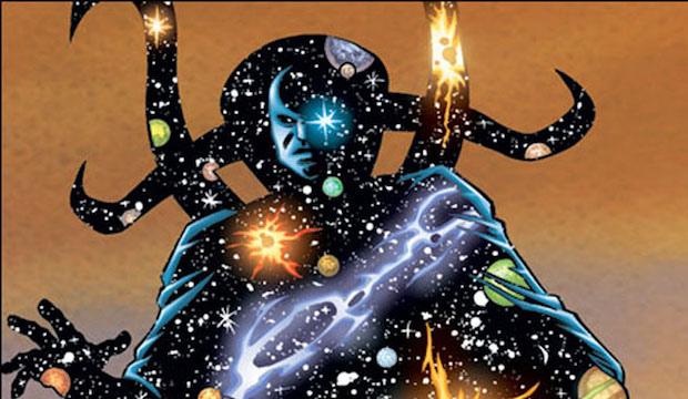 Guardians of the Galaxy Vol. 2(10).jpg