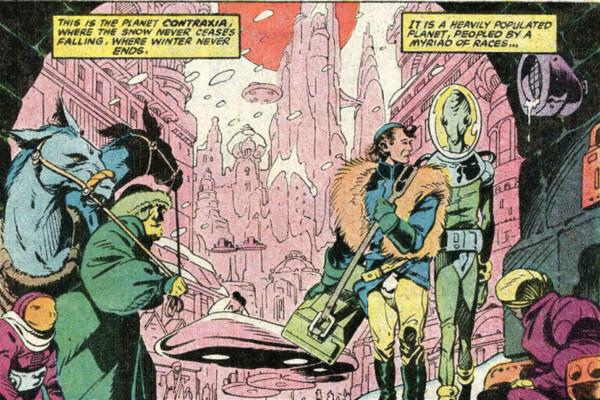 Guardians of the Galaxy Vol. 2(13).jpg