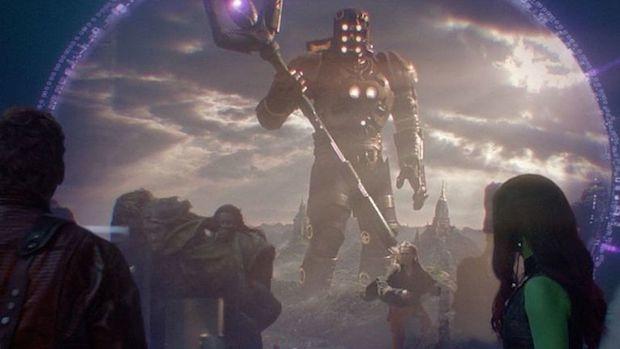 Guardians of the Galaxy Vol. 2(21).jpg