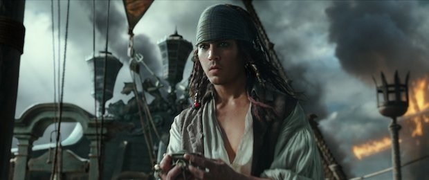 Pirates of the Caribbean- Dead Men Tell No Tales(1).jpg