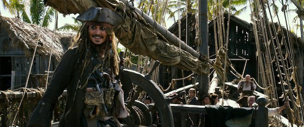Pirates of the Caribbean- Dead Men Tell No Tales(2).jpg