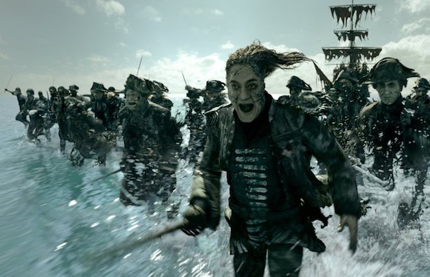 Pirates of the Caribbean- Dead Men Tell No Tales(3).jpg