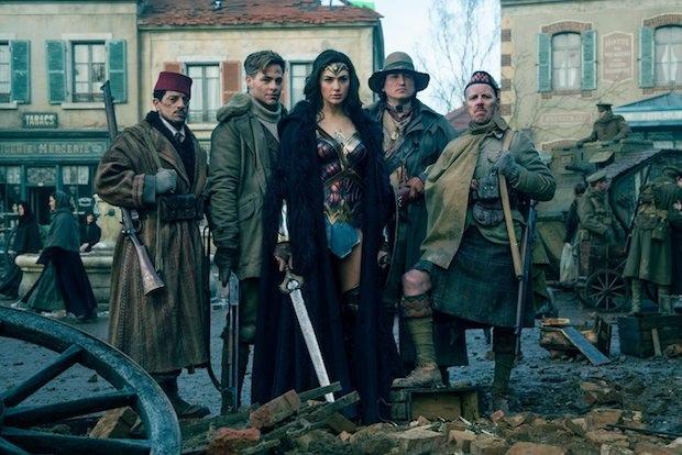 Wonder Woman(2).jpg