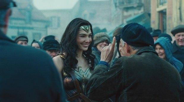 Wonder Woman(5).jpg