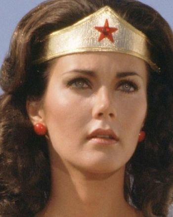 Wonder Woman(6).jpg