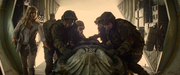 The Mummy(1).jpg
