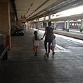 火車輕旅行