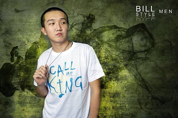 call me king01.jpg