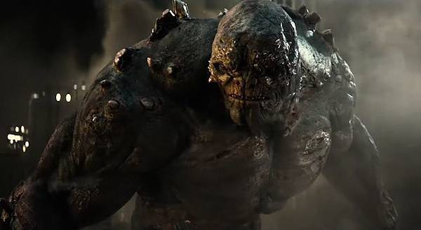 bvs-dawn-of-justice-trailer-reveals-doomsday-737921.jpg