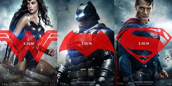 bvs-character-posters-163073-640x320.jpg