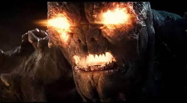 bvs-dawn-of-justice-trailer-reveals-doomsday-738040.jpg