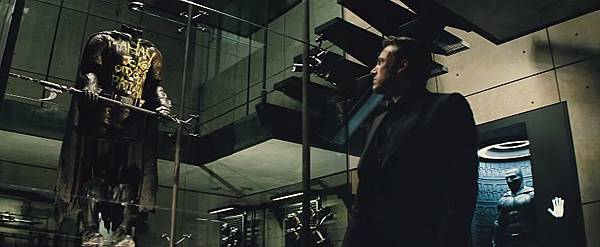 are-these-the-reasons-the-batman-kills-in-bvs-912877.jpg