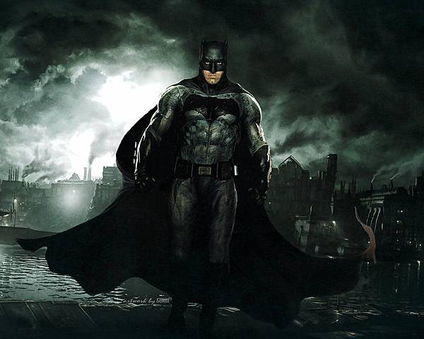 why-batman-killing-in-bvs-dawn-of-justice-is-a-good-thing-the-most-brutal-batman-yet-900890.jpg